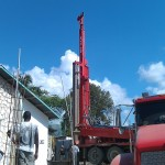 well-drilling-digue-proby1